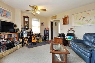 Photo 12: 224 BEGIN Street in Coquitlam: Maillardville House for sale : MLS®# R2406256