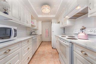 "Photo 3: 304 11881 88 Avenue in Delta: Annieville Condo for sale in ""Kennedy Towers"" (N. Delta)  : MLS®# R2408377"