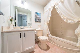 "Photo 9: 304 11881 88 Avenue in Delta: Annieville Condo for sale in ""Kennedy Towers"" (N. Delta)  : MLS®# R2408377"