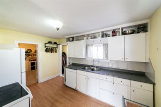 Photo 5: 9730 66 Avenue in Edmonton: Zone 17 House for sale : MLS®# E4175786