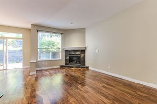 Photo 6: 133 FOREST PARK Way in Port Moody: Heritage Woods PM House 1/2 Duplex for sale : MLS®# R2411595