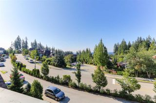 Photo 16: 133 FOREST PARK Way in Port Moody: Heritage Woods PM House 1/2 Duplex for sale : MLS®# R2411595
