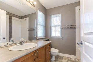 Photo 10: 133 FOREST PARK Way in Port Moody: Heritage Woods PM House 1/2 Duplex for sale : MLS®# R2411595