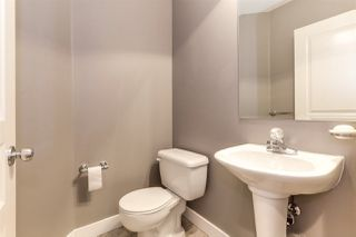Photo 7: 133 FOREST PARK Way in Port Moody: Heritage Woods PM House 1/2 Duplex for sale : MLS®# R2411595