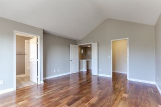 Photo 9: 133 FOREST PARK Way in Port Moody: Heritage Woods PM House 1/2 Duplex for sale : MLS®# R2411595