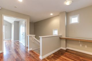 Photo 11: 133 FOREST PARK Way in Port Moody: Heritage Woods PM House 1/2 Duplex for sale : MLS®# R2411595