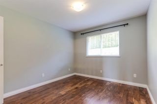 Photo 12: 133 FOREST PARK Way in Port Moody: Heritage Woods PM House 1/2 Duplex for sale : MLS®# R2411595