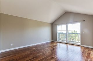 Photo 8: 133 FOREST PARK Way in Port Moody: Heritage Woods PM House 1/2 Duplex for sale : MLS®# R2411595