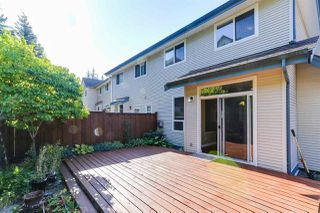 Photo 19: 133 FOREST PARK Way in Port Moody: Heritage Woods PM House 1/2 Duplex for sale : MLS®# R2411595