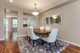 Photo 3: 133 FOREST PARK Way in Port Moody: Heritage Woods PM House 1/2 Duplex for sale : MLS®# R2411595