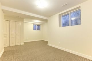 Photo 17: 133 FOREST PARK Way in Port Moody: Heritage Woods PM House 1/2 Duplex for sale : MLS®# R2411595