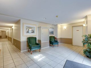 "Photo 20: 207 1369 56 Street in Delta: Cliff Drive Condo for sale in ""WINDSOR WOODS"" (Tsawwassen)  : MLS®# R2414087"