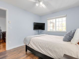 "Photo 14: 207 1369 56 Street in Delta: Cliff Drive Condo for sale in ""WINDSOR WOODS"" (Tsawwassen)  : MLS®# R2414087"
