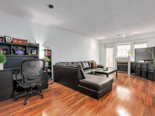 "Photo 6: 207 1369 56 Street in Delta: Cliff Drive Condo for sale in ""WINDSOR WOODS"" (Tsawwassen)  : MLS®# R2414087"