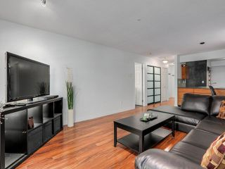 "Photo 4: 207 1369 56 Street in Delta: Cliff Drive Condo for sale in ""WINDSOR WOODS"" (Tsawwassen)  : MLS®# R2414087"