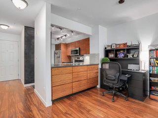 "Photo 8: 207 1369 56 Street in Delta: Cliff Drive Condo for sale in ""WINDSOR WOODS"" (Tsawwassen)  : MLS®# R2414087"
