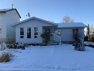 Main Photo: 1724 55 Street NW in Edmonton: Zone 29 House for sale : MLS®# E4180018