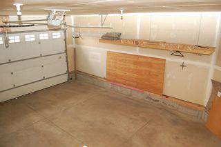 Photo 22: 8 88 LACOMBE Drive: St. Albert House Half Duplex for sale : MLS®# E4183042