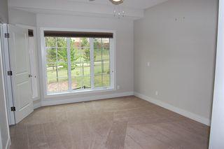 Photo 11: 8 88 LACOMBE Drive: St. Albert House Half Duplex for sale : MLS®# E4183042