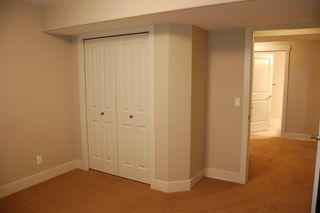Photo 16: 8 88 LACOMBE Drive: St. Albert House Half Duplex for sale : MLS®# E4183042