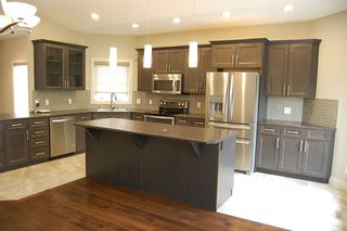 Photo 6: 8 88 LACOMBE Drive: St. Albert House Half Duplex for sale : MLS®# E4183042