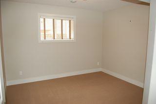 Photo 17: 8 88 LACOMBE Drive: St. Albert House Half Duplex for sale : MLS®# E4183042