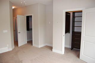 Photo 12: 8 88 LACOMBE Drive: St. Albert House Half Duplex for sale : MLS®# E4183042