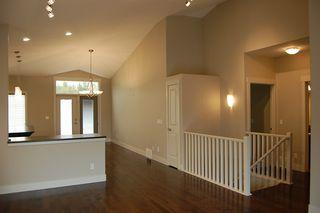 Photo 9: 8 88 LACOMBE Drive: St. Albert House Half Duplex for sale : MLS®# E4183042
