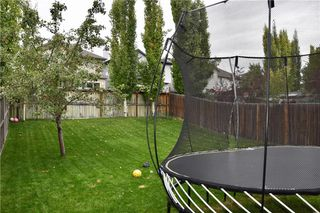 Photo 32: 10 TUSCANY RAVINE Manor NW in Calgary: Tuscany Detached for sale : MLS®# C4280516