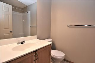 Photo 18: 10 TUSCANY RAVINE Manor NW in Calgary: Tuscany Detached for sale : MLS®# C4280516