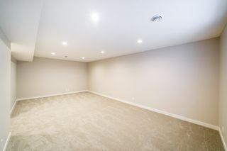 Photo 25: 42 50 LEGACY Terrace: St. Albert House Half Duplex for sale : MLS®# E4184606