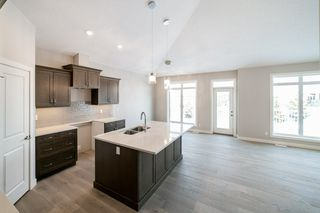 Photo 12: 42 50 LEGACY Terrace: St. Albert House Half Duplex for sale : MLS®# E4184606