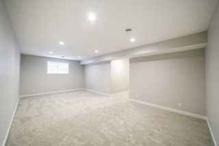 Photo 24: 42 50 LEGACY Terrace: St. Albert House Half Duplex for sale : MLS®# E4184606