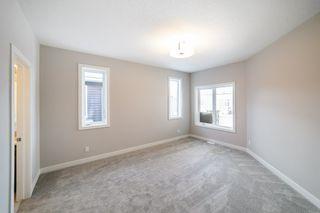 Photo 5: 42 50 LEGACY Terrace: St. Albert House Half Duplex for sale : MLS®# E4184606