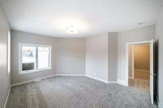 Photo 6: 42 50 LEGACY Terrace: St. Albert House Half Duplex for sale : MLS®# E4184606