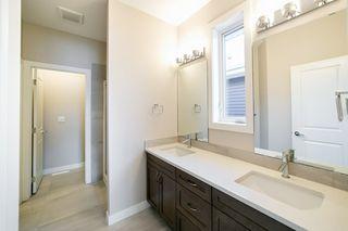 Photo 8: 42 50 LEGACY Terrace: St. Albert House Half Duplex for sale : MLS®# E4184606