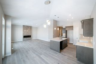 Photo 14: 42 50 LEGACY Terrace: St. Albert House Half Duplex for sale : MLS®# E4184606