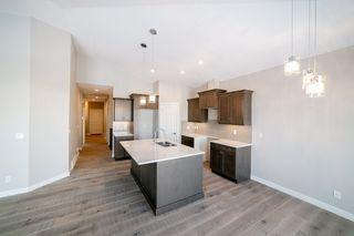 Photo 17: 42 50 LEGACY Terrace: St. Albert House Half Duplex for sale : MLS®# E4184606
