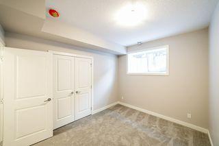 Photo 22: 42 50 LEGACY Terrace: St. Albert House Half Duplex for sale : MLS®# E4184606