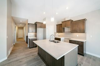 Photo 19: 42 50 LEGACY Terrace: St. Albert House Half Duplex for sale : MLS®# E4184606
