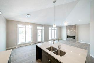Photo 13: 42 50 LEGACY Terrace: St. Albert House Half Duplex for sale : MLS®# E4184606