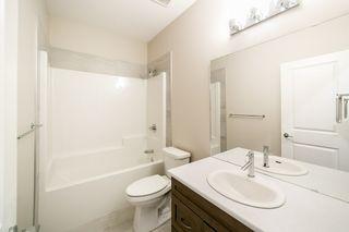 Photo 23: 42 50 LEGACY Terrace: St. Albert House Half Duplex for sale : MLS®# E4184606