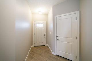 Photo 2: 42 50 LEGACY Terrace: St. Albert House Half Duplex for sale : MLS®# E4184606