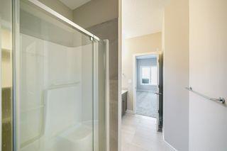 Photo 10: 42 50 LEGACY Terrace: St. Albert House Half Duplex for sale : MLS®# E4184606