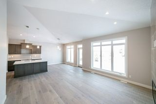 Photo 16: 42 50 LEGACY Terrace: St. Albert House Half Duplex for sale : MLS®# E4184606