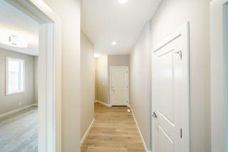 Photo 4: 42 50 LEGACY Terrace: St. Albert House Half Duplex for sale : MLS®# E4184606