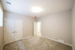Photo 21: 42 50 LEGACY Terrace: St. Albert House Half Duplex for sale : MLS®# E4184606