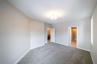 Photo 7: 42 50 LEGACY Terrace: St. Albert House Half Duplex for sale : MLS®# E4184606