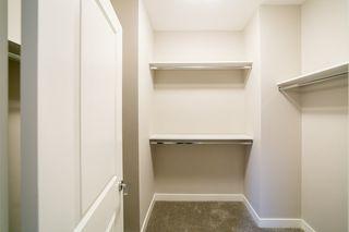 Photo 11: 42 50 LEGACY Terrace: St. Albert House Half Duplex for sale : MLS®# E4184606