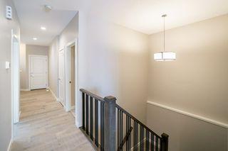 Photo 3: 42 50 LEGACY Terrace: St. Albert House Half Duplex for sale : MLS®# E4184606